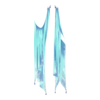 https://www.eldarya.hu/assets/img/item/player/icon/e296aea3869a8179071e23e6b6f25be1.png