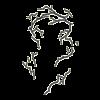 https://www.eldarya.hu/static/img/item/player//icon/e2e3efd5c664f6cb59a5390ef0bbc46c~1508855018.png