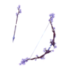 https://www.eldarya.hu/assets/img/item/player/icon/e326816afc05245702c8ee390227a178.png