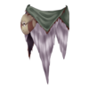 //www.eldarya.hu/static/img/item/player//icon/e379da4ea02382b25127a54926565dbe~1450280865.png