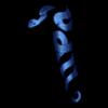 http://www.eldarya.hu/static/img/item/player//icon/e37f062cafa77626736b2f8dba1ae970~1476371336.png