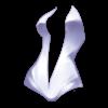 https://www.eldarya.hu/static/img/item/player//icon/e3db3af04fa220ed228aa13846e258bc~1476275964.png