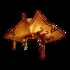 https://www.eldarya.hu/assets/img/item/player/icon/e413b0918d5a1a9320fa4d8b38bb1161.png