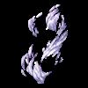 https://www.eldarya.hu/static/img/item/player/icon/e5a0eb3b935024fbcefd80a63b65cfc2.png