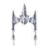//www.eldarya.hu/static/img/item/player//icon/e5bb9e7e228cb6d3af60573e6f1999f9~1513001025.png
