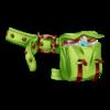 https://www.eldarya.hu/assets/img/item/player/icon/e67398d12b2aaa857d5c0d4c7cad43d4.png
