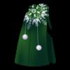 https://www.eldarya.hu/static/img/item/player/icon/e67f9c67066e83a3e0d15ed2c2ae6170.png