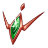 https://www.eldarya.hu/static/img/item/player//icon/e69313476d1b5c3093e9d69a0bddfd00~1477402120.png