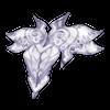 https://www.eldarya.hu/assets/img/item/player/icon/e7570d0616169470ee85193278fc0b50.png