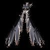 https://www.eldarya.hu/static/img/item/player//icon/e766f160c38164f5c10bac6e2edcf644~1544023822.png