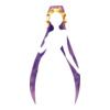 //www.eldarya.hu/static/img/item/player//icon/e76f8513e57c1d52216c7b2636c20727~1450084875.png