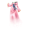 http://www.eldarya.hu/static/img/item/player/icon/e80941444a2f93febb6c5b9786297c87.png