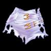 https://www.eldarya.hu/static/img/item/player//icon/e8955afedcbaebcf2d6758aff1ce6f46~1508857758.png