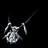 https://www.eldarya.hu/static/img/item/player//icon/ea10e500bac17b866d2e5592a8ada738~1476199578.png