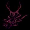 https://www.eldarya.hu/assets/img/item/player/icon/ea9d58b7798cbc61b86dc54b74316203.png