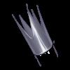 http://www.eldarya.hu/static/img/item/player/icon/eab4f86e4ee2049f48262fc22d426da6.png