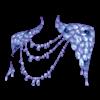 https://www.eldarya.hu/static/img/item/player//icon/eafc92ee49bc8eeefcdeb63ee023e8ca~1508746106.png