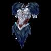 https://www.eldarya.hu/static/img/item/player//icon/eb02cc0adaa33316a3aea1d57ecfcfbb~1450272302.png