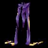 https://www.eldarya.hu/static/img/item/player//icon/eb423b0d6cb99b4ea296877d3bfa241f~1476276439.png