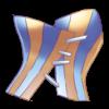 http://www.eldarya.hu/static/img/item/player/icon/eb99b4998685ba4fc32decf8fade5570.png