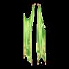 https://www.eldarya.hu/static/img/item/player//icon/eb9f20ef6b1ace6c8f7a50ffc3e51412~1476280975.png