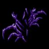 https://www.eldarya.hu/static/img/item/player/icon/ebace22431780b3d638a3a2b10b7881a.png