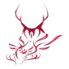 https://www.eldarya.hu/static/img/item/player//icon/ebf3b098d41cf5a39fa05e341b19f877~1445259785.png