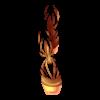https://www.eldarya.hu/static/img/item/player/icon/eccb71db32b19e40eb254b4441d29d1d.png
