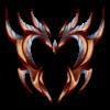 https://www.eldarya.hu/static/img/item/player/icon/ed48725a2647f05684677fb0951be5ef.png