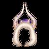 https://www.eldarya.hu/static/img/item/player//icon/ed528c4a4ce0ecc4a012ab4b24d65ac3~1544023388.png