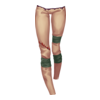 http://www.eldarya.hu/static/img/item/player/icon/ee314bed908543cb4565a6e80f8d206c.png