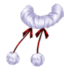 http://www.eldarya.hu/static/img/item/player//icon/ee805a7a8d62413eeff3f20c73381ef6~1450272821.png