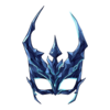//www.eldarya.hu/static/img/item/player//icon/eeaebe6ca500782c59624eb32045d5f5~1537947861.png