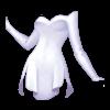 http://www.eldarya.hu/static/img/item/player/icon/eecbe5da64e87002ed2f57a8e20492ad.png