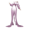 //www.eldarya.hu/static/img/item/player//icon/eed9b3e1eff52ce4178fe31d06c166c3~1513001381.png