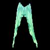 http://www.eldarya.hu/static/img/item/player/icon/f0638fe18b131805f6e835d67861ea6c.png