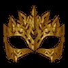 https://www.eldarya.hu/static/img/item/player//icon/f0877d53f33e1234f4dfb6db8ca20c46~1539353032.png