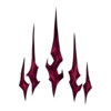 https://www.eldarya.hu/static/img/item/player//icon/f18b52486098e058d2b4f71984e7f93f~1539358066.png