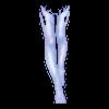 https://www.eldarya.hu/static/img/item/player//icon/f198abdc2961bcbaa2a44dbe92180831~1539354852.png
