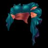 https://www.eldarya.hu/static/img/item/player//icon/f21de7a03842b290ed7dfa0c84b1c919~1508745611.png