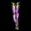 https://www.eldarya.hu/static/img/item/player//icon/f26b4e442e3497c1cca75a73358d4049~1513001625.png