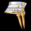 http://www.eldarya.hu/static/img/item/player/icon/f4380c2e9e72af3bc1f6c03566436446.png