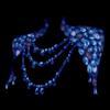 http://www.eldarya.hu/static/img/item/player/icon/f448d67b89498ff110bf42f51a4ca144.png