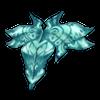 https://www.eldarya.hu/assets/img/item/player/icon/f5d27dcd06446e0d6e8bf68e55f4542a.png