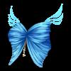 http://www.eldarya.hu/static/img/item/player/icon/f5e1f7c4d332a2d4944a0d15596675fe.png