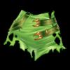 https://www.eldarya.hu/static/img/item/player//icon/f63bb527c99fb14fbe0709b6ab74e5de~1508857773.png