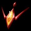 https://www.eldarya.hu/static/img/item/player//icon/f659f0233fd2b1fb5c99f621d6c65a52~1476279617.png