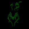https://www.eldarya.hu/assets/img/item/player/icon/f717329331146ad88a35af3ccf9b1417.png