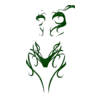 https://www.eldarya.hu/static/img/item/player//icon/f717329331146ad88a35af3ccf9b1417~1445259986.png