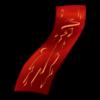 https://www.eldarya.hu/static/img/item/player/icon/f720bc826973ad8d84b2da9eac1443f1.png